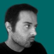 Avatar - Gianluca Riccio