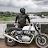 sagar sxcboy avatar image