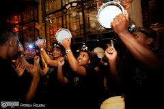 Foto 2465. Marcadores: 16/07/2010, Banda, Batuque Digital, Casamento Juliana e Rafael, Rio de Janeiro