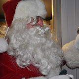 2013 Rotary Childrens Cristmas Party - DSC_0612.jpg