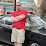 Rob Bauer's profile photo
