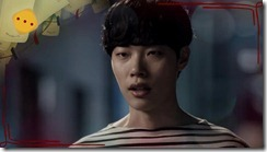 Lucky.Romance.E02.mkv_20160527_180522.841_thumb