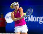 Coco Vandeweghe - 2016 Dubai Duty Free Tennis Championships -DSC_6401.jpg