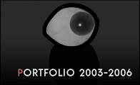 PORTFOLIO 2003-2006 LINK