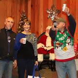 2017 Lighted Christmas Parade Part 2 - LD1A5903.JPG