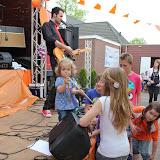 Oranjemarkt Hegelsom - IMG_8027.jpg