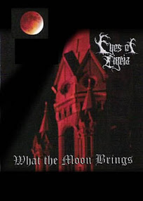 Cover of Howard Phillips Lovecraft's Book What the Moon Brings