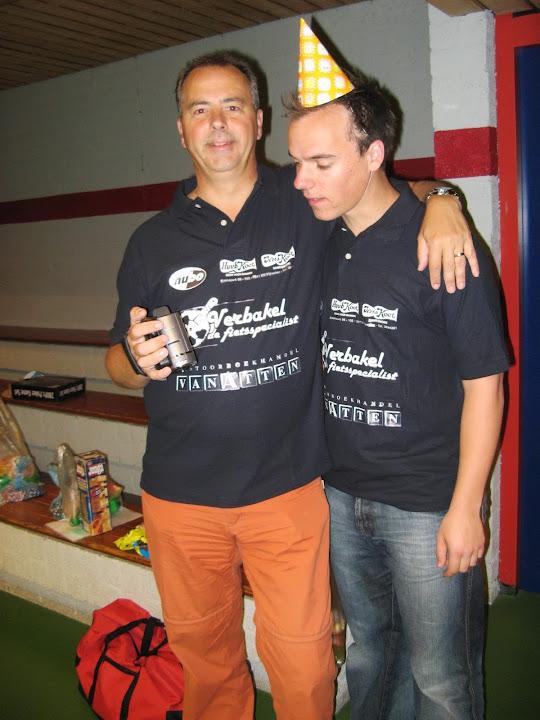 2009 40 jarig jubileum - IMG_0660.JPG