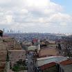 161_istanbul_turkey_03_2016.JPG