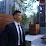Michael Liu's profile photo