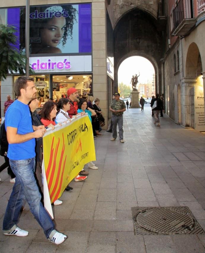 Correllengua 22-10-11 - 20111022_528_Lleida_Correllengua.jpg
