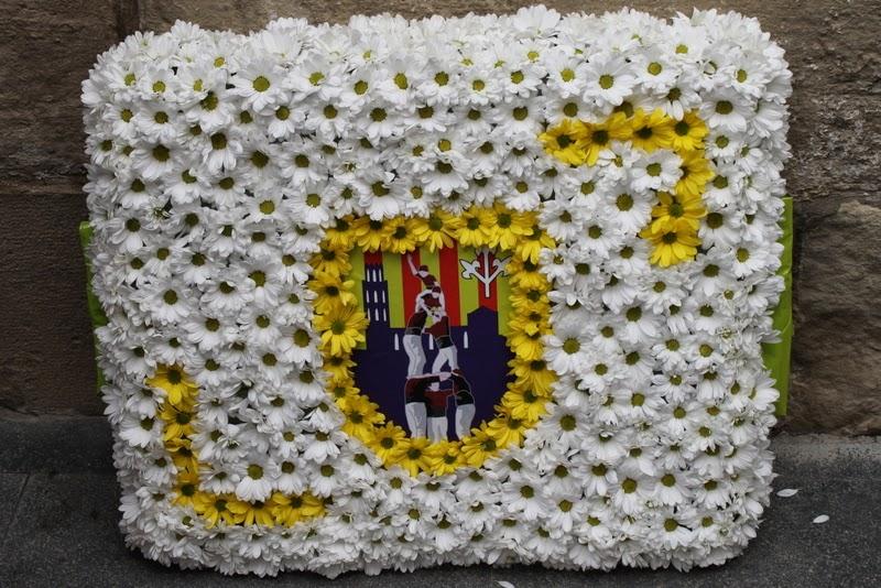 Ofrena Floral Sant Anastasi  11-05-14 - IMG_0445.JPG
