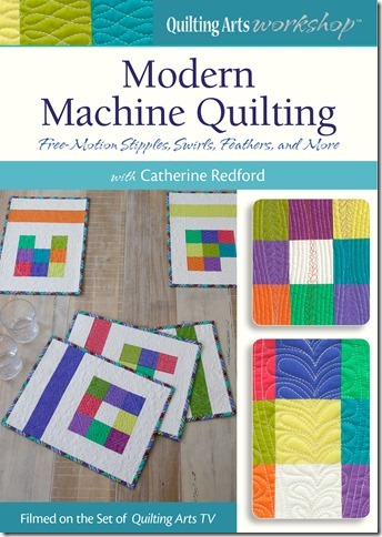 QA_Wrksp_Modern_Machine_Quilting_Redford1