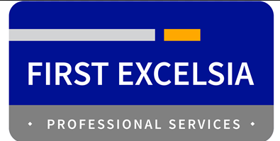 First Excelsia Professional Services is recruiting for fulltime Media Sales Associate, apply here.