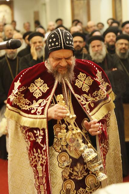 His Eminence Metropolitan Serapion - St. Mark - _MG_0097.JPG