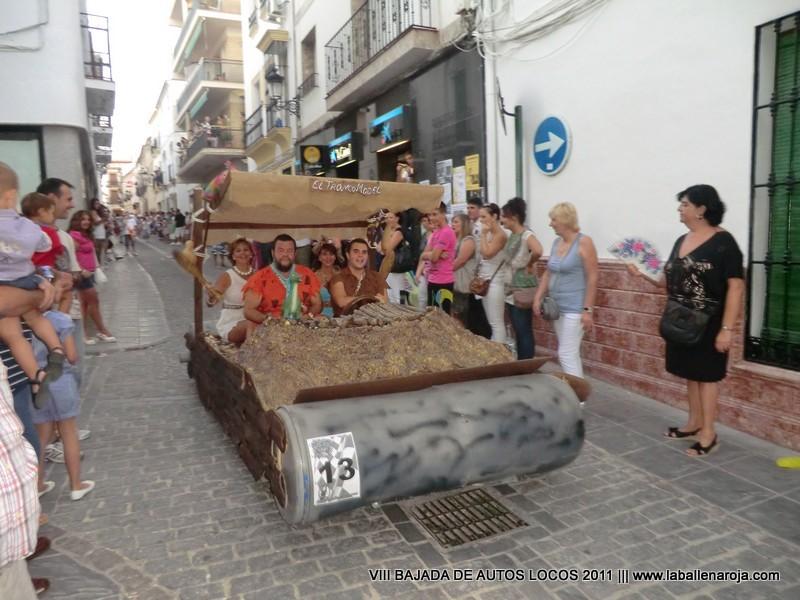 VIII BAJADA DE AUTOS LOCOS 2011 - AL2011_234.jpg