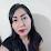 Emily Castillo's profile photo