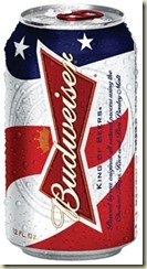 05302011-Budweiser-USA-can