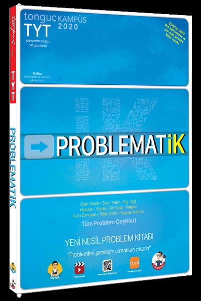 Tonguç Problematik.pdf