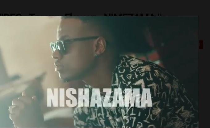 Video | Tommy flavour - Nimezama |Download & Watch