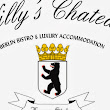 AA-Willy's Chateau