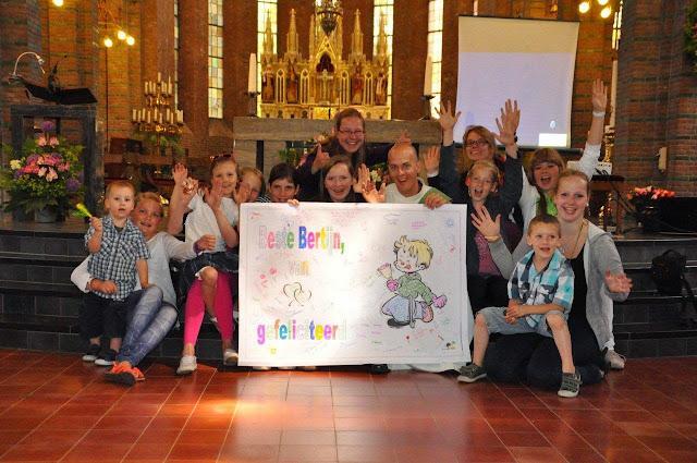 Afscheid Diaken Bertijn - DSC_0134.jpg