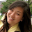 Minhee Cho's profile photo