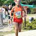 Duchenne triathlon 2012-2.jpg