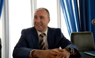 Omar Rebrab : «Des concessionnaires vont disparaître»