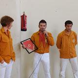 Mercat del Ram 2014 - P4130676.JPG