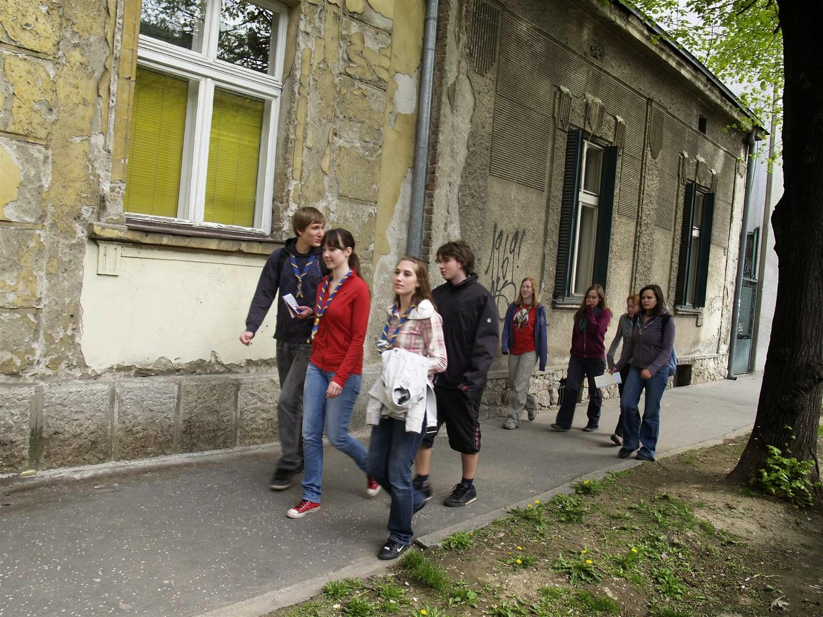 Motivacijski vikend, Beograd 2010 - _0106145.JPG