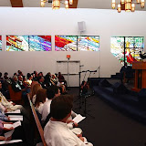 2009 MLK Interfaith Celebration - _MG_7985.JPG