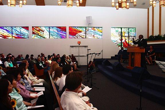 2009 MLK Interfaith Celebration - _MG_7985.JPG