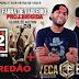 FARRA DE VAQUEIRO NO PROJETO BRÍGIDA - 12 DE MAIO DE 2017