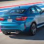 Yeni-BMW-X6M-2015-030.jpg