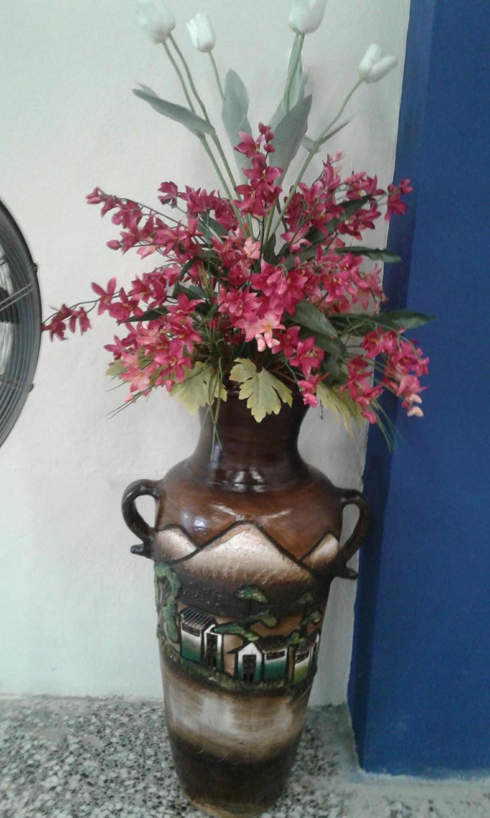 Arreglos Florales Con Flores Artificiales Arreglos Florales