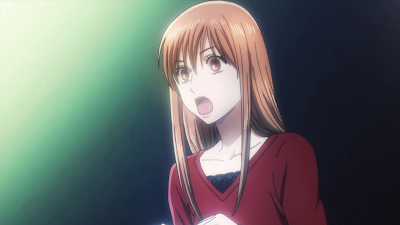 Chihayafuru Episode 24 Screenshot 4