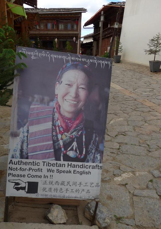 Chine.Yunnan. Ganten Sumtsenling Monastery, Shangri la - P1260186.JPG