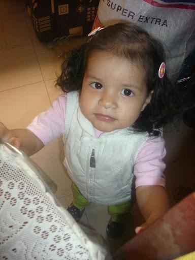 Carla Palacios Photo 25