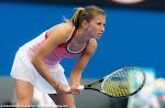 Annika Beck - 2016 Australian Open -DSC_2831-2.jpg