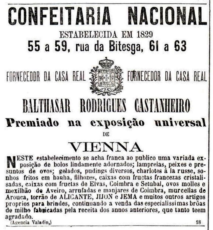 [1875-Confeitaria-Nacional-24-125]