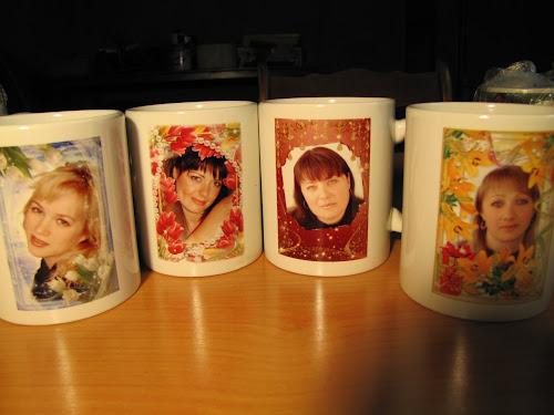 чашки на заказ, прикольные кружки, кружки в подарок