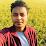 sayem khan's profile photo
