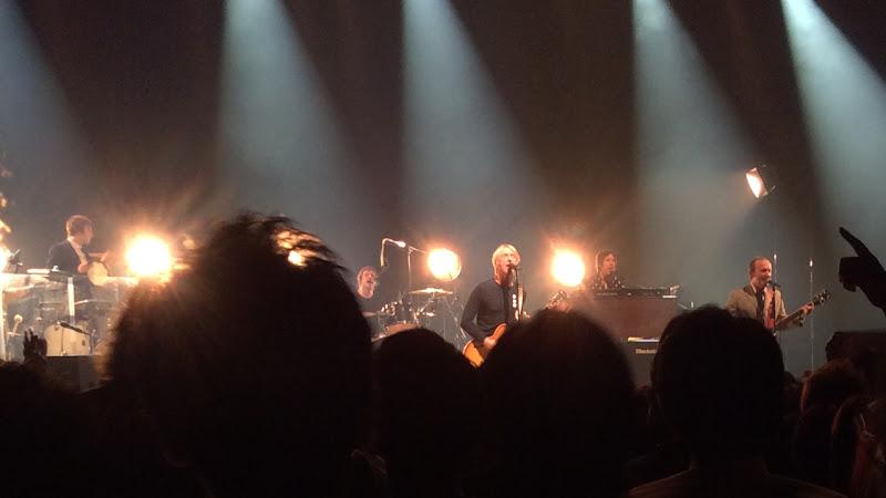 https://lh3.googleusercontent.com/-XlTlRs7s6fw/Vh8LkDo9KfI/AAAAAAAAmpY/0RLB6ijQGjk/s800-Ic42/Paul-Weller-Japan-Tour-2015-Zepp-Tokyo-03-Oct-14-2015.jpg