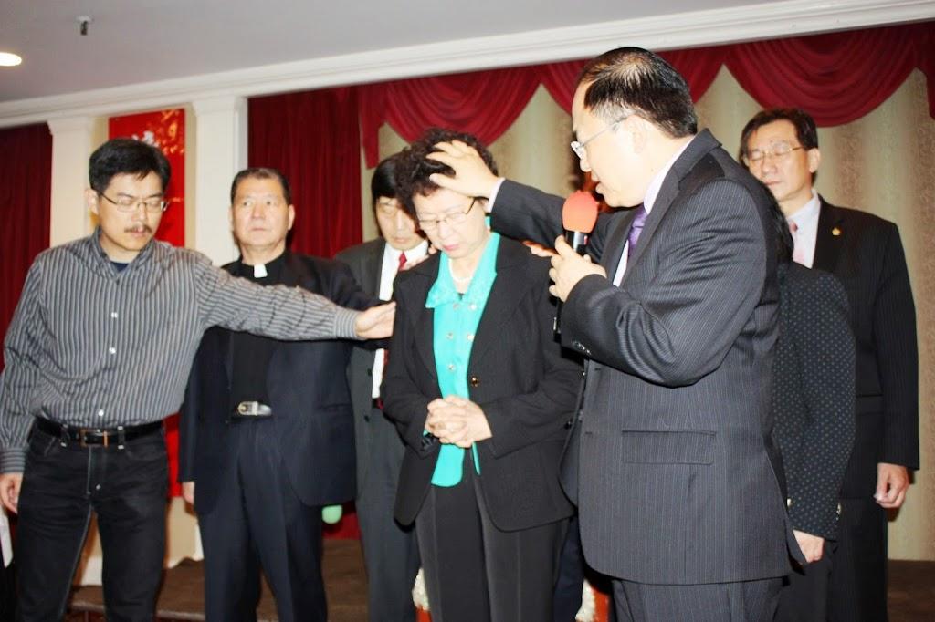 20130526刘彤牧师 - nEO_IMG_IMG_8281.jpg