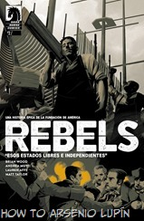 Rebels - These Free and Independent States 002-001