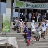 Olimpiada Verde - proiect educational - 6-10 iunie 2011 - _DSC0239.JPG