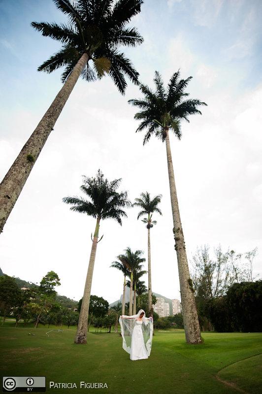 Foto de casamento 0282 de Christiane e Omar. Marcações: 17/12/2010, Casamento Christiane e Omar, Rio de Janeiro.