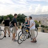 Barcelona's Youth