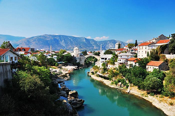 Mostar15.JPG